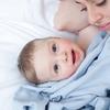 【1歳2ヶ月】私が夜間断乳を決意した理由