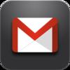 gmailの未読メールを一瞬で全て既読にする方法