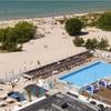 Gotlandでキャンプ!ストックホルムからフェリーで往復して一週間滞在したらいくらになる?