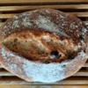 コロナがきっかけで始めたパン作りとブログ&ツイッター