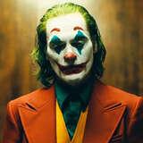映画『ジョーカー』社会的弱者を悪役として描くということ