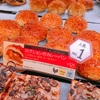【東京・港区㉑】カレーパンが芸術的!感動!これは絶対食べるべき! ラブティックドゥジョエルロブション