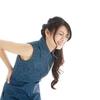 腰痛と整体