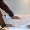 設計事務所(建築家)の仕事について
