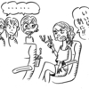 【実録!】幼稚園で見たぶっとびママ!孤高の人は強し!!
