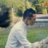 『家政夫のミタゾノ』第6話あらすじ、ネタバレ、ゲストキャスト・浅田美代子!ヅラを外され薪割る美田園がもはやDASH村のTOKIO松岡昌宏そのまま(笑)明かされる謎とは?