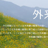 日本弱体化に邁進する確信犯、大阪の『外来種』・・・大阪府「部活自粛要請」⇒ろくでもない知事連中の連携で全国的な自粛の流れになることは確実