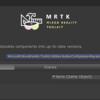 MRTK v2 - 2.3.0から2.4.0へのアップデート