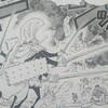 ONE PIECE ブログ[八十三巻] 第837話〝ルフィVS.将星クラッカー〟 感想
