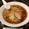 【今週のラーメン2672】 らーめん とくいち (東京・三鷹) 正油 〜誰にでも安心して勧められる、美しい大衆的正油麺!