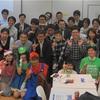 「IoT縛りの勉強会/SIer主催版 SIerIoTLT vol13 @opt」に参加しました