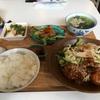 コスパ最高!魚崎でベトナム料理!コアアン