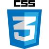 CSS適用の優先順位を整理した