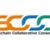 ブロックチェーン推進協会(BCCC)とは