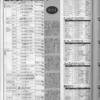 ゲーメスト全一123 :1996年6月30日号