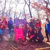 紅葉ハイキングin鳴虫山(日光)へ行ってきました!! byもっちー