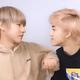 【NCT】nctdream ロンジュンとジェミン、この距離感は付き合っとるやないか...(涙)