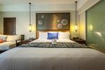 遮光カーテンを使うと太る!?寝てる間に体重が増えてしまう寝室の5つの特徴