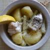 20冊目『今夜はこの鍋で決まり!』より4回めはピルピル鍋