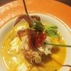 グランドメルキュール・パトンで食べた夕食@バブルスレストラン