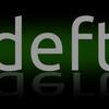 気になっていたDEFT Linux をインストールしてみた