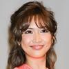 紗栄子、「17歳アーティストと交際」報道で妄想が飛び交った「株爆上がり」反響!