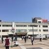サウナ・カプセルイン クレスト松戸(千葉県松戸市)