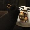 「カンフーパンダ ~運命の拳~ 」やっぱりパンダは正義。