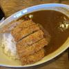 京都の洋食、使えるお店! 朝食とランチのオススメ・その3