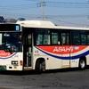 朝日自動車 2136
