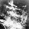 あの日を忘れてはいけない...。3.10 東京大空襲と、3.11 東日本大震災から7年。