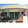 CEL お得な長期留学10%授業料割引キャンペーン&4年制大学への進学に強いカレッジパスウェイのご紹介!
