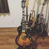 【ギター】テレキャスターが欲しくなってきた話