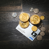 エポスゴールドカードの招待(インビテーション)が届いた!半年間の利用金額から、インビテーションの条件を考察!