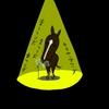 【宝塚記念:後編】注目馬ランキングはコチラ!〜過去10年の傾向から予想〜
