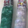 盲点!!お菓子を食べてダイエット!森永ラムネダイエット!!!!