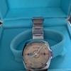 ポールスミスの時計を引っ張り出してみました