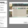 Aoba 1.5.0:艦これキャプチャーツールに アニメーション GIF 録画機能をつけた