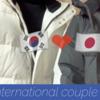 【YouTube】韓国で暮らす日本人の日常vlog 週末デート
