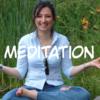 ジョブズも愛用したマインドフルネス(瞑想)の4つのご利益