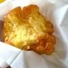 琉球菓子処 琉宮 本店@那覇 国際通りで時間を潰すのにオススメのカフェ