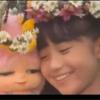 第9話「マコの㊙スキャンダル」(1984年10月28日放送 脚本:浦沢義雄 監督:大井利夫)