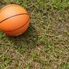 プリズナートレーニングに使うバスケットボールの大きさは何号?