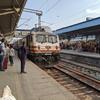 【インド】ガティマン・エクスプレスに乗ってタージ・マハルへ!②【2019年度最新版】