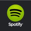 音楽好きなら「Spotify」は絶対オススメ!!