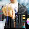 日本投資機構株式会社 Kanonが解説「ファンダメンタル分析/テクニカル分析」とは②?