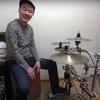 カホンレッスン教室 神戸・大阪 赤いスイートピー カホン演奏、叩き方について。