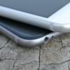 Apple TVミラーリングの使い方!【iPhone、iPad、Mac、ゲーム、YouTube、パソコン、電子書籍】