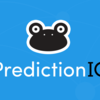 Apache PredictionIOのコミッタになりました