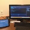 Dell Venue 8 Proでmiracast